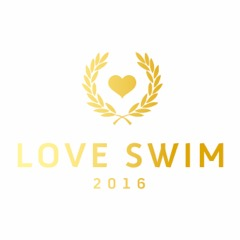 LoveSwim_Logo2016_02