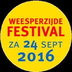 WpzFestival2016_4K_RGB_Rond-300x300